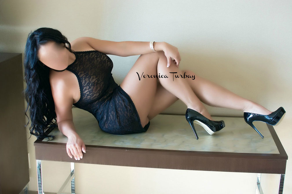 Nyc Korean Escorts Threesome Call Girls Service New York Asian Amour Outcall Escorts Agency